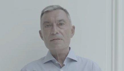 Съдружник на Божков: Неведнъж той ходеше при Влади с пачки от по 500 евро
