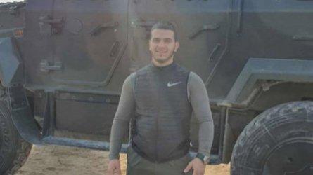 Задържаният в Бургас бивш борец е воювал в Сирия, но не е планирал нападение у нас