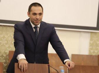 """България не се отказва да ухажва """"Фолксваген"""""""