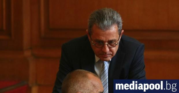 ДПС обяви, че ще подкрепят вота на недоверие срещу кабинета