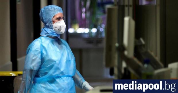 През последното денонощие са открити 211 нови случая на коронавирусна