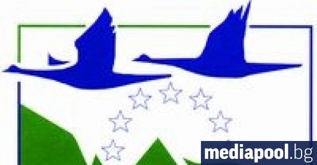 Европейската комисия предупреди България, че системно не полага усилия, за