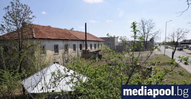 Над 50 нелегални мигранти са задържани край Любимец Над 50
