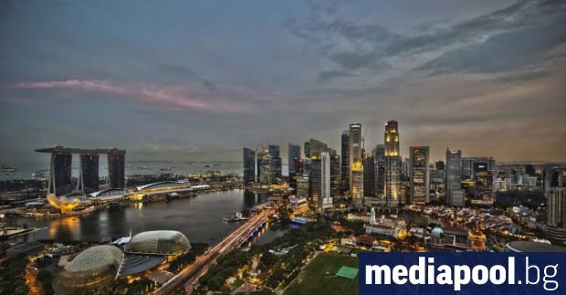 За мнозина сингапурци, които днес гласуват в условията на коронавирусна