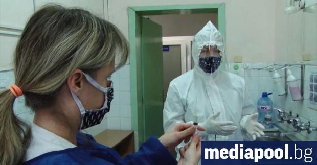 Антипаразитното лекарство ивермектин дава обещаващи резултати при лечението на пациенти