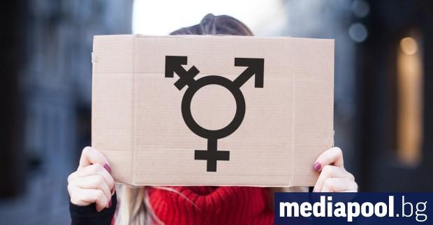 Европейският съд по правата на човека (ЕСПЧ) осъди България заради