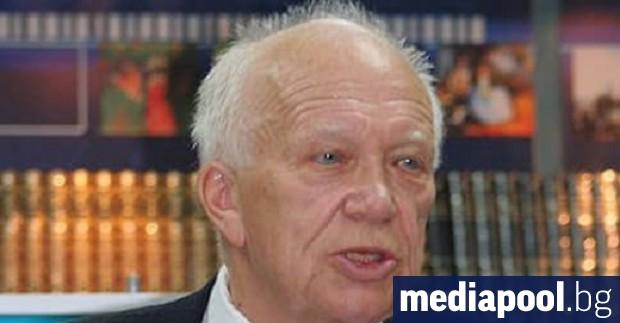 Причината за смъртта на Сергей Хрушчов - син на покойния