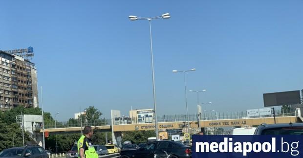 България отново е първенец по фатални произшествия с пътнически автомобили