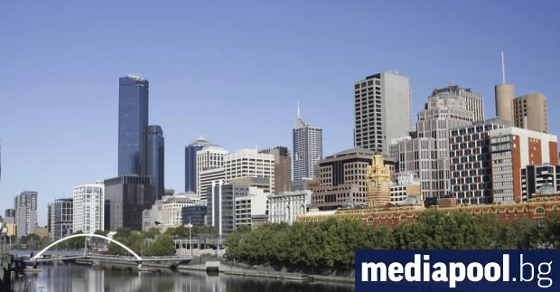 Властите в Австралия ще затворят границата между двата най-населени щата