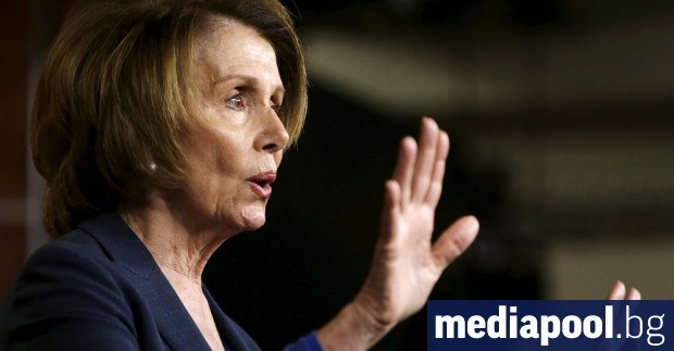Камарата на представителите на САЩ одобри спорен законопроект за реформа