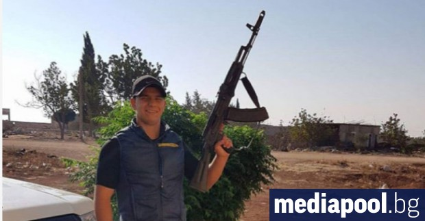 Специализираният наказателен съд остави за постоянно в ареста 21-годишния Мохамед