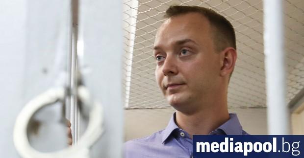 Съветникът на руската космическа агенция