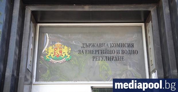 Политическите схеми около промените в състава на Комисията за енергийно