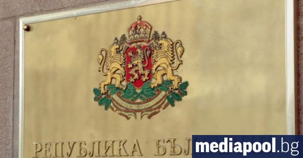 Конституционният съд обяви единодушно за противоконституционни текстове от Закона за
