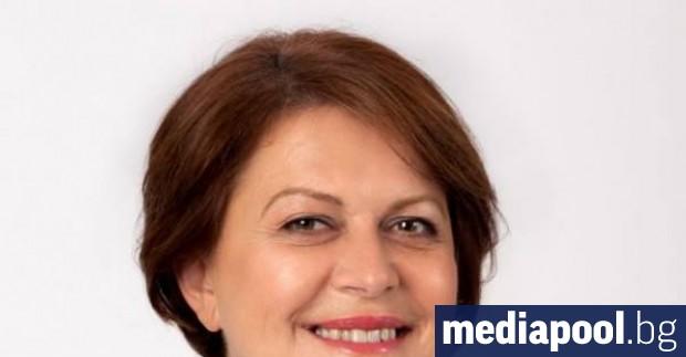 Г-жо Дончева, Успя ли дебаркирането на Христо Иванов край Доган