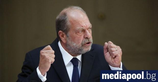 Френският президент Еманюел Макрон направи изненадващ ход при обновяването на