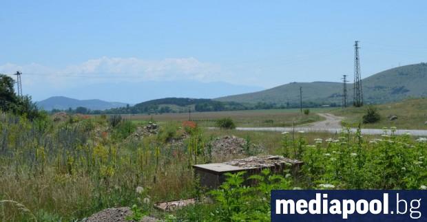 Около 23 000 жители на община Радомир са изправени пред