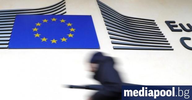 Първите доклади по новия механизъм за върховенството на закона в
