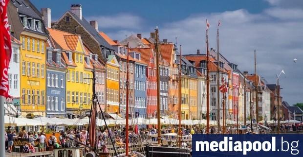 Норвегия и Дания обявиха, че в скоро време ще вдигнат