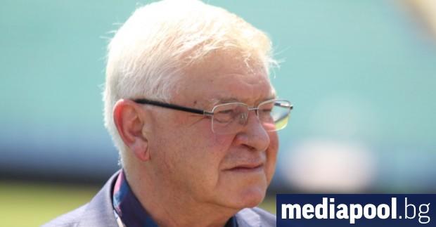 Премиерът Бойко Борисов изпрати здравния министър Кирил Ананиев да отиде