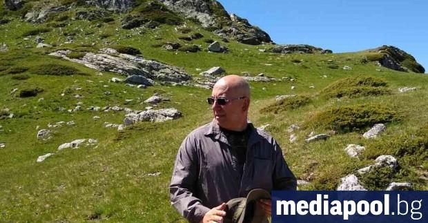Екоминистърът Емил Димитров- Ревизоро е открил нарушения в изпълнението на