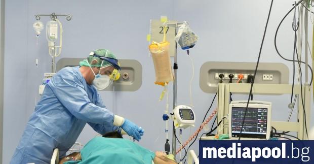 Няколко болнични организации искат от правителството допълнителна финансова помощ над