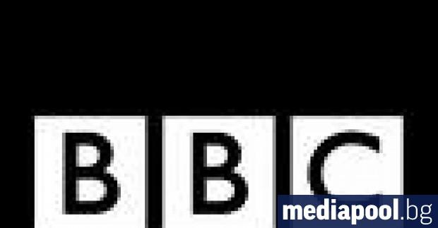 Радио-телевизионната корпорация Би Би Си обяви, че съкращава 450 работни