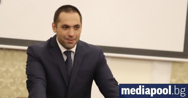 България не се отказва от намерението си да привлече световния