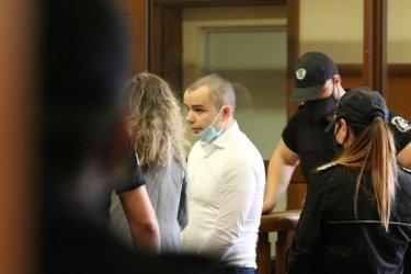 Съдружникът на Лилана може да излезе от ареста