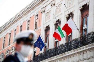 Италиански сенатор създава партия за изваждане на Италия от ЕС