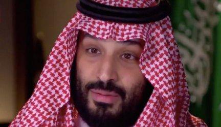 Бивш саудитски разузнавач обвини престолонаследника Мохамед бин Салман, че пратил екип да го убие