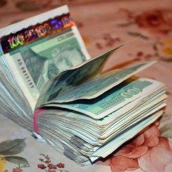 Безвъзмездни 30 млн. лв. за автобусните фирми и 134 млн. лв. за безработни