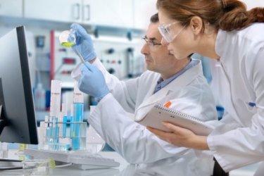 Русия патентова лекарство срещу коронавируса