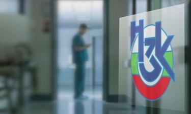 НЗОК е платила над 3 млн. лева за лечение на коронавирус до края на юли