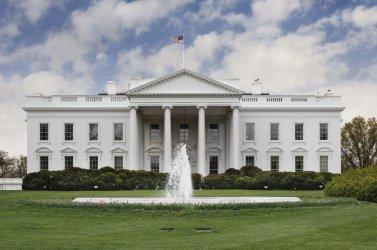 Съветникът по националната сигурност към Белия дом е с коронавирус