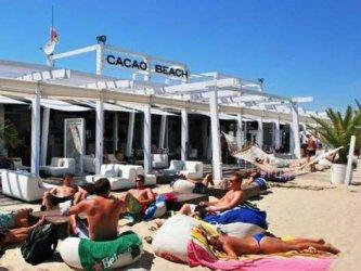 Сенчестите страни на българския туризъм