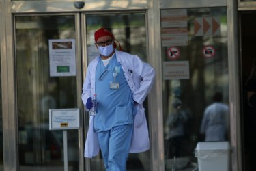 Болниците се опасяват 300 млн. лв. от бюджета на НЗОК да не останат неусвоени в кризата