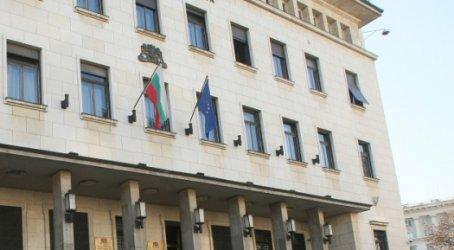 Банките отсрочиха кредити за 8 млрд. лв.