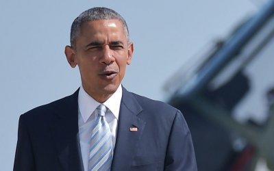 Обама отправи сериозно предупреждение във връзка с избирателните права в САЩ