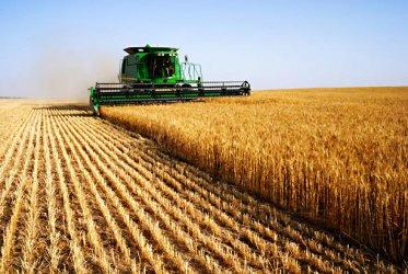 ВМРО предлага специален данък за едрите земеделци