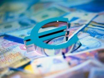 Къде ще бъдат инвестирани 29-те млрд. евро от ЕС