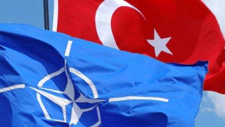 """""""Ню Йорк таймс"""": Турция със своята агресия се превръща в """"слона в стаята"""" за НАТО"""