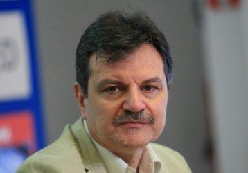 Д-р Симидчиев: С простички мерки и на твърде ниска цена можем да угасим епидемията