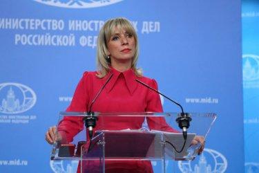 Москва: Никой да не се меси в роднинските отношения между Русия и Беларус