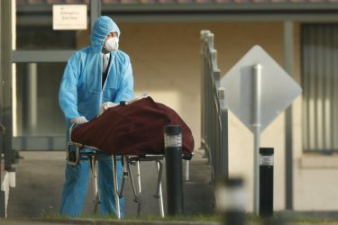 Пандемията по света: 17.85 млн. заразени, бедствено положение в австралийски щат