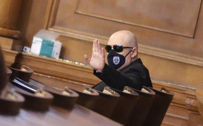 БСП се засили с искане за изслушване и оставка на Гешев