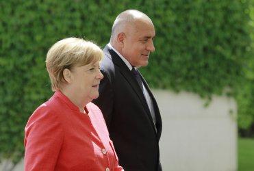 Йохана Даймел: Меркел трябва да прекрати подкрепата си за Борисов