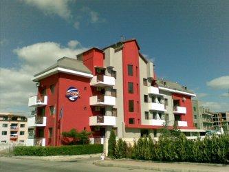 След заплаха за протест сменят хотела за туристи с Covid-19 в Слънчев бряг