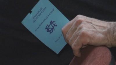 """Лекарската колегия във Велико Търново осъди """"обществено вредните внушения"""" около смъртта на младежа с Covid-19"""