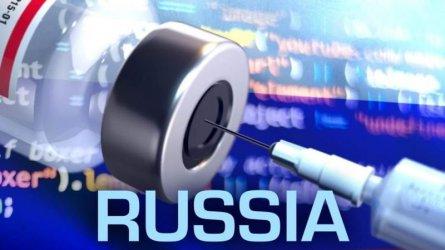 Офицери от ГРУ и сайтове на английски: Русия разпространява дезинформация за вируса